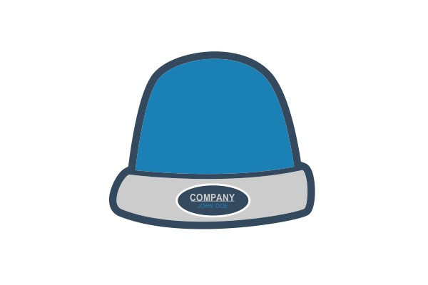 Beanies Corporate Branding Corporate Clothing Promotional Clothing iDOproductions signage, printing and embroidery Nelspruit