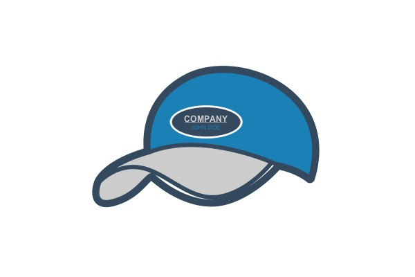 Caps Corporate Branding Corporate Clothing Promotional Clothing iDOproductions signage, printing and embroidery Nelspruit Caps