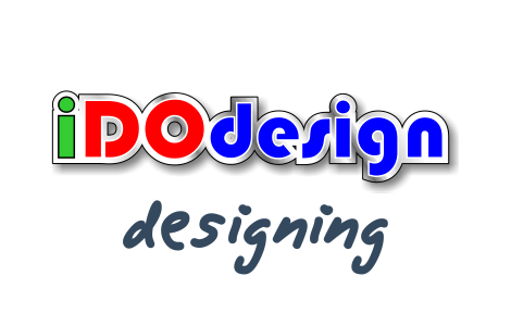 iDOdesign Graphic Design iDOproductions signage, printing and embroidery Nelspruit
