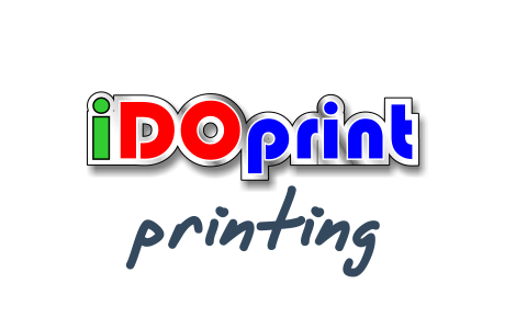 iDOprint Printing iDOproductions signage, printing and embroidery Nelspruit