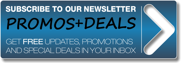 Join iDOproductions Nelspruit Newsletter Slider