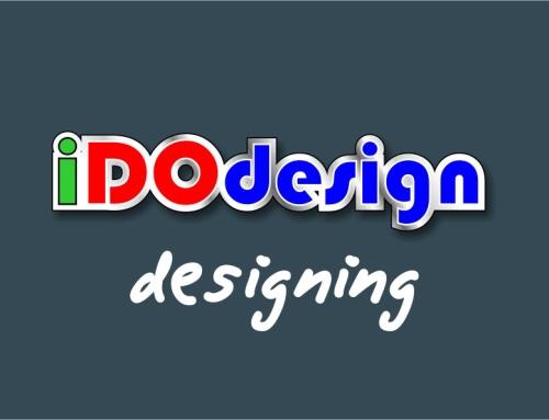 iDOproductions Designing Nelspruit