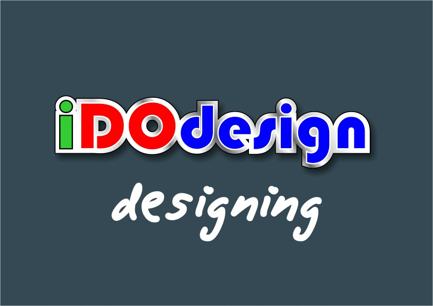 iDOdoproductions Graphic Designing Nelspruit