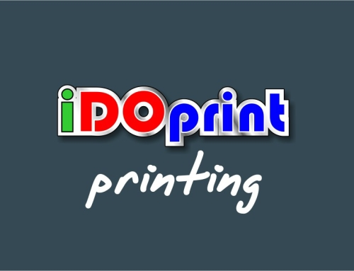 iDOproductions Printing Nelspruit