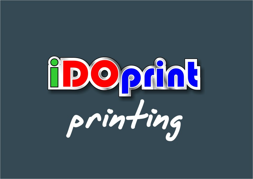 iDOproductions Printing Nelspruit